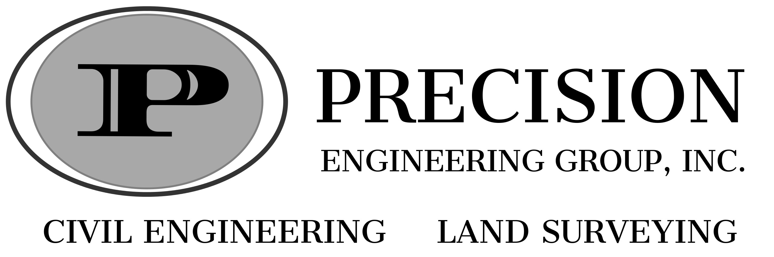Precision Engineering Group, Inc.